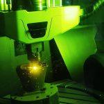 Additive Manufacturing - foto Francesco Puzello - Formnext Frankfurt web