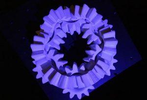 additive manufacturing stampa 3d
