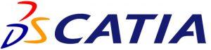 catia software 3d slicing printing