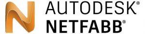 netfabb software 3d slicing printing