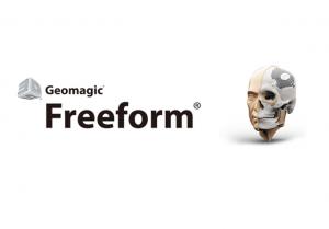 propgramma stampa 3d geomagic-freeform sculpting