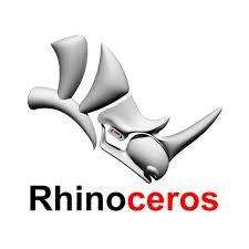 rhinoceros software 3d slicing printing