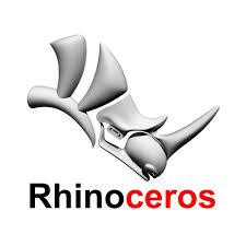 rhinoceros software 3d slicing printing