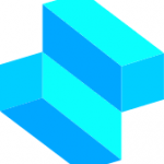 shapr3d programma cad 3d printing