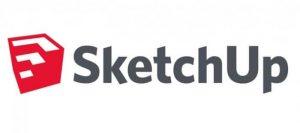 sketchup software 3d slicing printing
