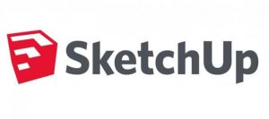 sketchup software 3d slicing printing