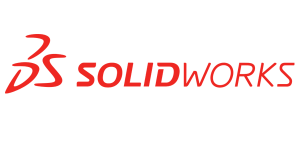 solidworks software 3d slicing printing