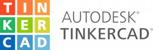 tinkercad software 3d slicing printing