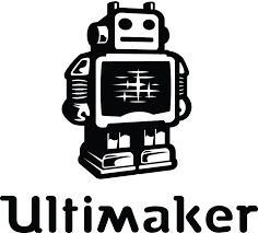 ultimaker software 3d slicing printing
