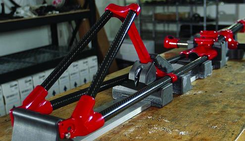 materiali stampa 3D Nylon Carbonio - Stratasys