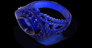 stampnte 3d-systems-accura-sapphire-sla