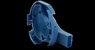 stampnti 3d-systems-accura-bluestone-sla