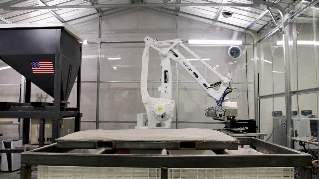 stampa 3d robot braccio - Envisiontec Viridis3D RAM System_files