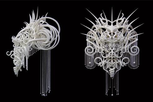 materiali stampa 3d plastiche eos