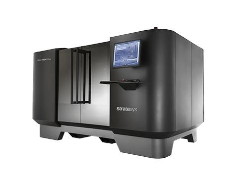 stampante 3d stratasys Objet1000Plus