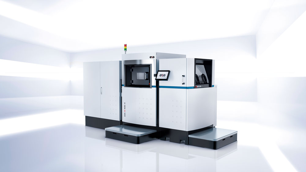 stampante 3d metallo EOS_400-4