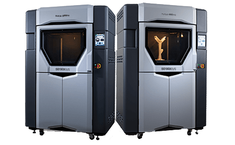 stampante 3d stratasys Fortus380_450