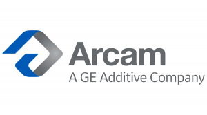 Stampanti 3d metalli Arcam - GE additive