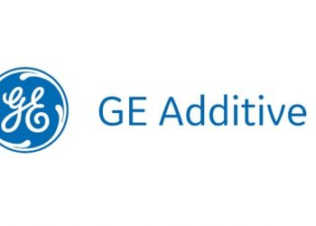 Stampanti 3d metallo GE additive - Arcam - Concept Laser