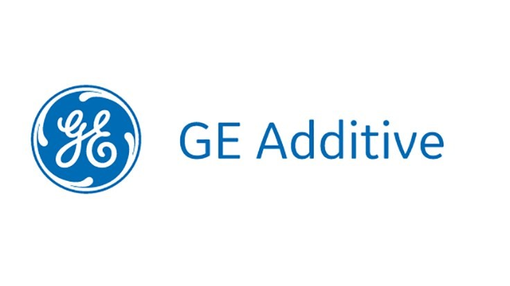 GE Additive: stampa 3d con metalli Concept Laser ed Arcam