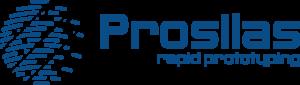 Service stampa 3d prosilas polimeri