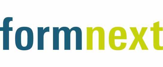 Formnext: evento stampa 3d 2018-2019