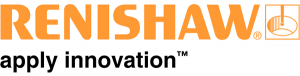 metal additive manufacturing - renishaw