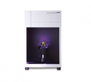 scanner 3d gioielleria - Vylo Falcon 3DX