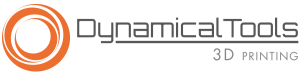stampa 3D dynamic tools