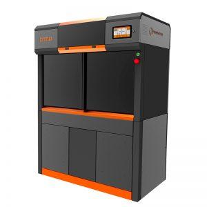 stampante 3d DT60