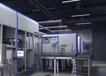 slm-additive-manufacturing-metal