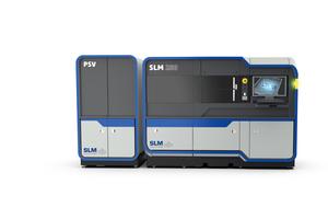stampante 3d slm280_production_series