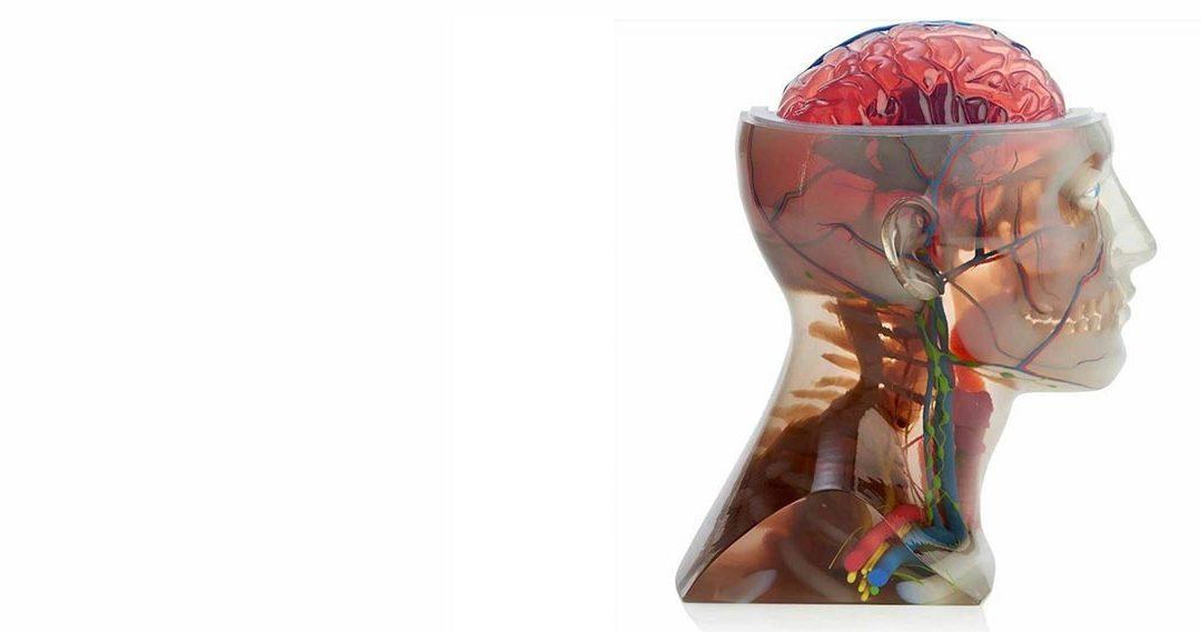 Stratasys: stampa 3d per il medicale con Materialise