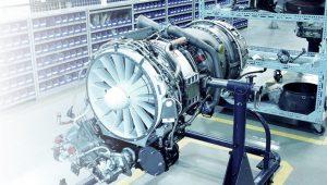 Stampa 3d Aerospaziale Additive Industries - header-airspace