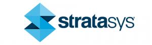 Stratasys stampante 3d professionale