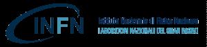 Laboratori Nazionali del Gran Sasso INFN