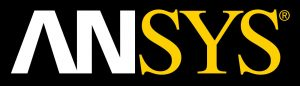 Ansys 3d4growth corso additive manufacturing INFN