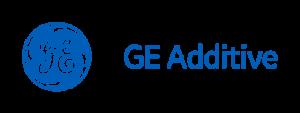 GE Additive 3d4growth additive manufacturing corso INFN