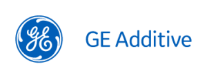 GE Additive 3d4growth additive manufacturing corso INFN
