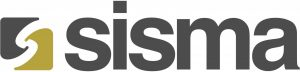Sisma Corso additive manufacturing INFN