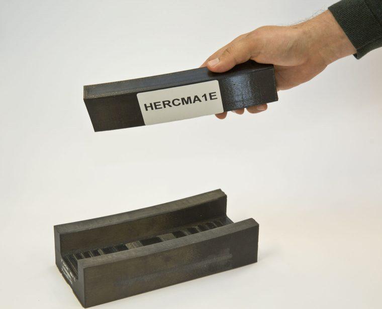 3d printing tooling