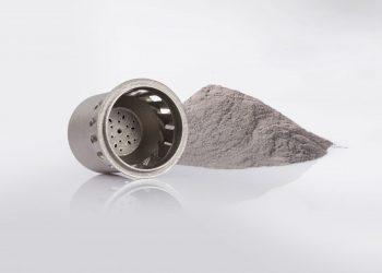 materiali-stampa-3d-metalli-EOS