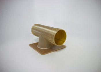 stampa 3d stratasys