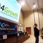 3d4growth lngs - infn additive manufacturing for science and industry