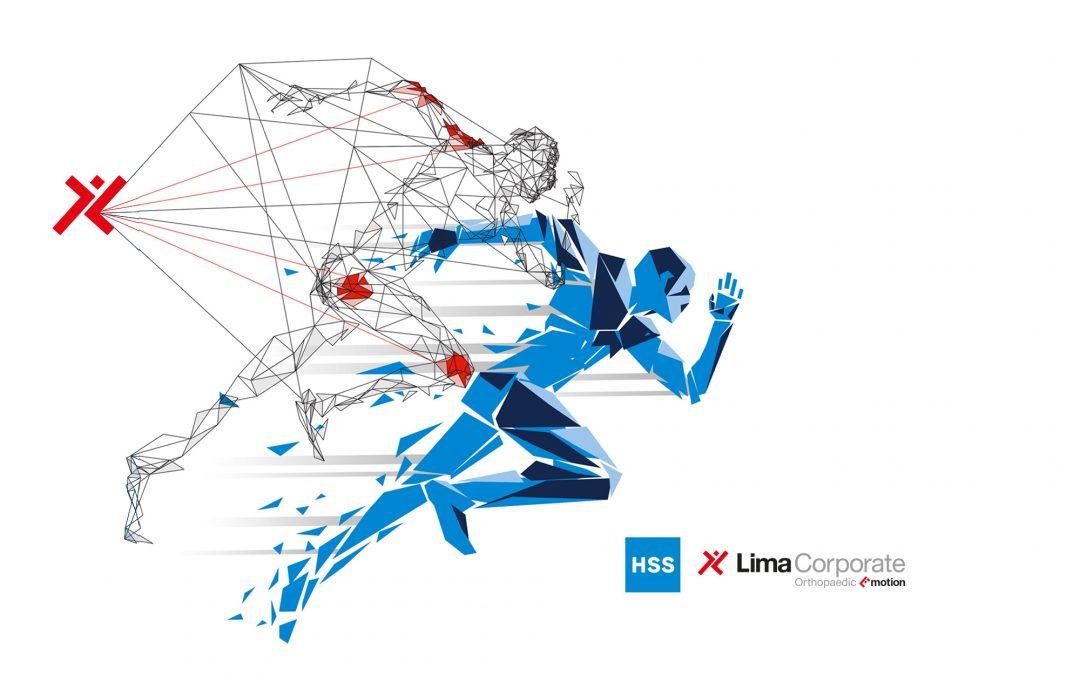 HSS e LimaCorporate: primo sito di stampa 3D al mondo all'interno di un ospedale