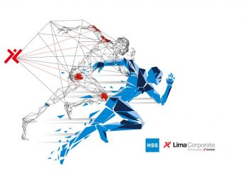 LimaCorporate HSS additive manufacturing medical