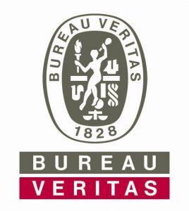 Cosro certificato stampa 3d Bureau Veritas