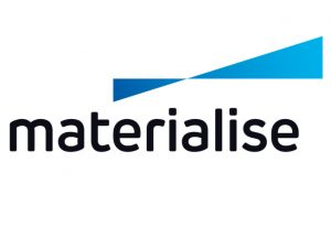 materialise software additive manufacturing