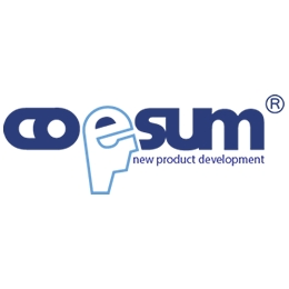 service stampa 3d coesum chieti