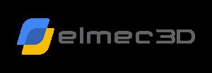 service stampa 3d elmec 3d varese